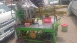 Machine for sell