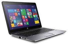 Import Condition, HP 840G2 Laptop Core i7-5th Gen 8gb Ram/500gb HDD