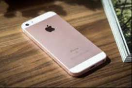 brand new phone with bill & box iPhone 4s/5/5s/6/6s/7  iPhone 4s/5/5s/