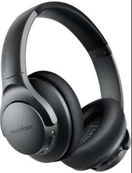 [Loot Deal] Noise Cancellation Headphone