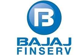 Personal Loan Sales Executive