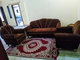5 seater Sofa for sell