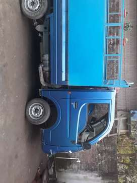 I want sell my tata ace ht vechil urgenty