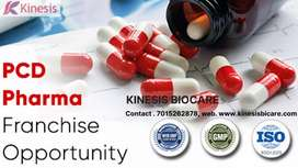 Experienced Telecalling staff required for Pharma Company