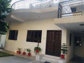 2 bhk independent house for rent