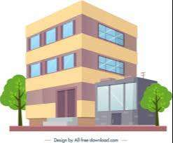 Guindy commercial place wanted 1000sqft