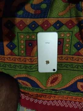 Iphone 7 128 gb Makert price 48999