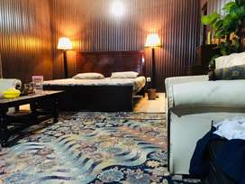 Islamabad Airport Hotel Exclusive!
