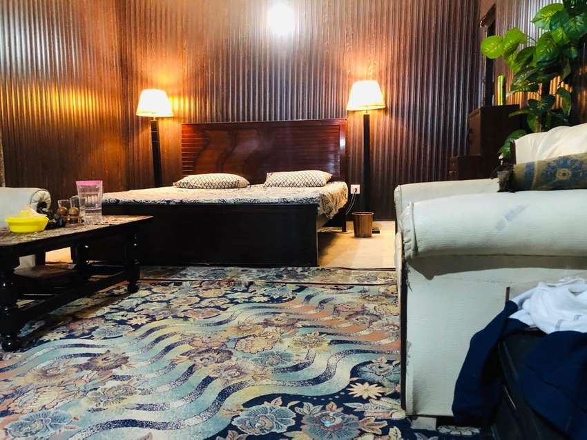 Islamabad Airport Hotel Exclusive! 0