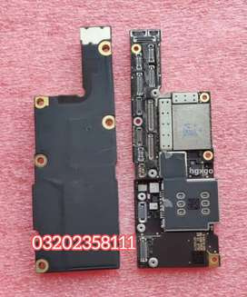 IPhone XR XS Max 11 Pro Max New Logic Board