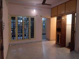 Excellent vasthu 3bhk Duplex house for sale