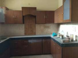 4Bhk Ready to Move Available in Model Town,kharar,Mohali.