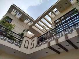 135 Sq. Yard house for sale near Kohli Sweets Tripuri Patiala