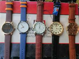 All Types Of Watches Available