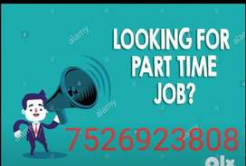 Get good payment on Home based data entry job with typing work