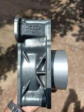 Ktm Duke 200 cylinder kit