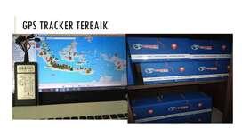 GPS TRACKER PENGAMAN KENDARAAN + PASANG_3DTRACK