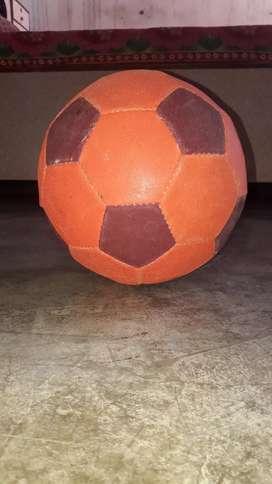 Sport fot ball