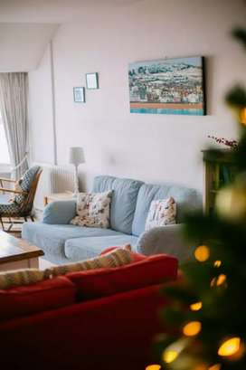 New 2 bhk flat on rent in hinjewadi phase 2 yashwin new style