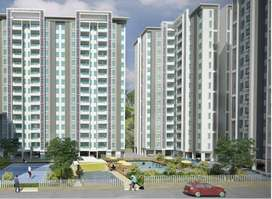 At Rs.39 Lac only   1.5 BHK apartment for Sale in Hinjewadi