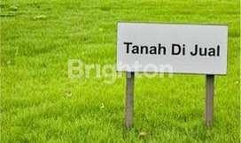 KAVLING MURAH GRAHA FAMILI BLOK DEKAT NATIONAL HOSPITAL SURABAYA