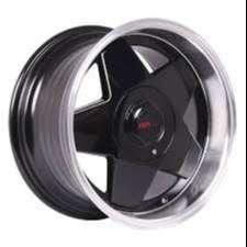 acchen ring 16x7/8 bml h8x100-114,3