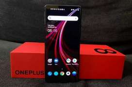 Cash on delivery all India available bumper sale oneplus
