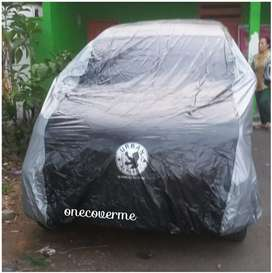 New terios rush katana jimny sarung cover jas selimut mobil ayla brio