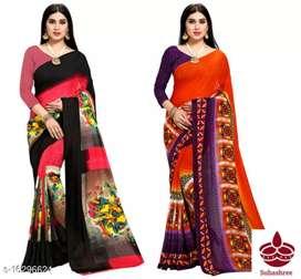 Subashree collections