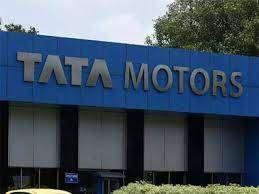 Jobs Hiring Urgent Requirement in Tata Motor Pvt Ltd Online Hiring Off
