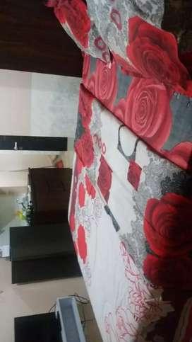 Sewa Appartel Grand Dhika City