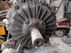 Dinamo Elektomotor 55 Kw