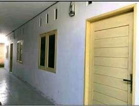 Disewakan Rumah diTembung, dkat RS.mitra medica dan supermarket Irian