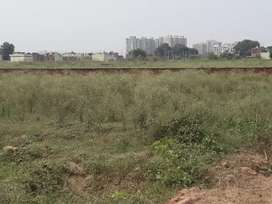 Residential plot for sale in noida extraction