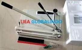 BEST SELLER Mesin Potong Kertas 868 Alat Pemotong Kertas
