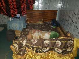 China nahtar bed for sale