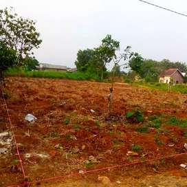 Jual Tanah kavling murah Jatimulyo