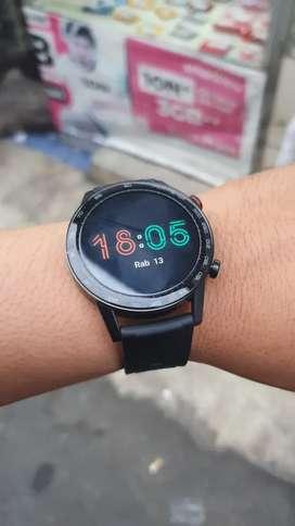 Smart watch honor magic watch 2