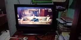 "Tv LCD LG 32"" murah"