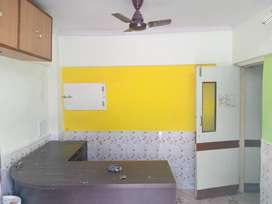Office for Clinic, Classes, Play School, Baby Sitting, CA, Doctor