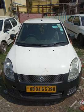 DZIRE TOUR 2015 FOR UBER AND OLA CARS ARE AVAILABLE
