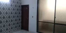 PORTION SECOND FLOOR FOR RENT
