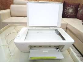 HP DeskJet 2132 colour printer