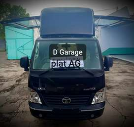 Food Truck Tata Super Ace DLS 1.4 Kondisi Seperti Baru