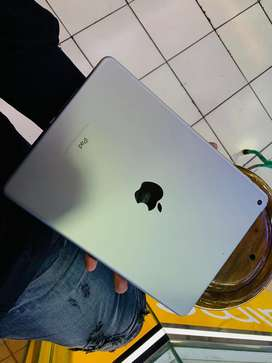 Ipad 6 32 wifi only super