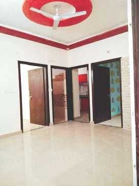 2bhk flats in gated colony vaishali prime gandhi path west jaipur