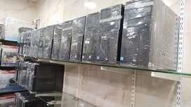Acer Veriton Branded Desktop Core i3 6th Processor