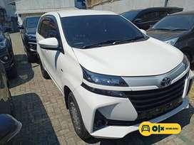 [Mobil Baru] Toyota Samarinda New Avanza 1.3cc Semua tipe PROMO AKHIR
