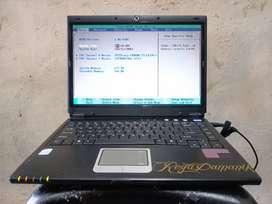 Laptop Axioo M54SR Ada Minusnya Buat Yang Paham Aja