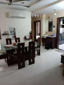 3bhk full furnished